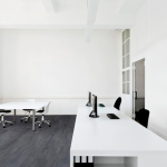 Viligno_dark_grey_oak_kantoor_wit