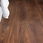 dark_brown_oak_goed-1