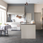 dark_grey_keuken