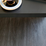 dark_grey_oak_detail
