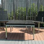 decking-tile-028