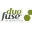 duo_1