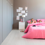 light_grey_oak_kamer