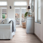 reclaimed_oak_2_plint
