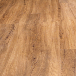 traditional_oak-1