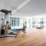 viligno_gym_classic-oak