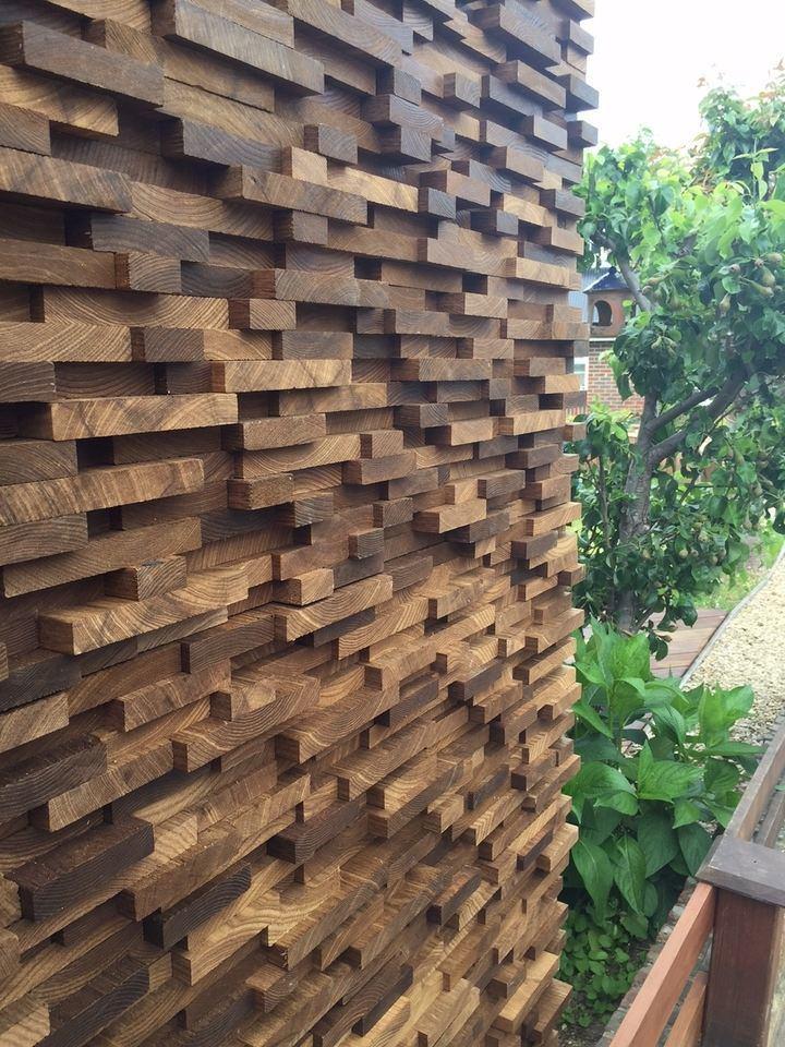 3d_wall_panels